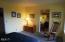435 Siletz View Lane, Gleneden Beach, OR 97388 - Bedroom