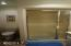 435 Siletz View Lane, Gleneden Beach, OR 97388 - Master Bath 3