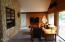 435 Siletz View Lane, Gleneden Beach, OR 97388 - Sitting Room Best