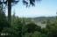 435 Siletz View Lane, Gleneden Beach, OR 97388 - View-Kitchen
