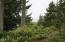 435 Siletz View Lane, Gleneden Beach, OR 97388 - Bedroom View
