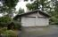 435 Siletz View Lane, Gleneden Beach, OR 97388 - Exterior Best