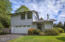 78 N Knoll Crest Drive, Otis, OR 97368 - 78KnollCrest-01
