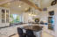 6290 S View Loop, Pacific City, OR 97135 - Nantucket kitchen