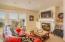 6290 S View Loop, Pacific City, OR 97135 - Nantucket living room