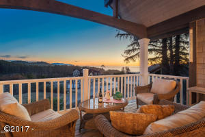 6290 S View Loop, Pacific City, OR 97135 - Nantucket View
