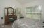 6942 Salmon River Hwy, Otis, OR 97368 - Bedroom 2 - View 1 (1280x850)