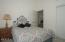 6942 Salmon River Hwy, Otis, OR 97368 - Bedroom 2 - View 2 (1280x850)