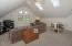 6942 Salmon River Hwy, Otis, OR 97368 - Bonus Room - View 1 (1280x850)