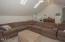 6942 Salmon River Hwy, Otis, OR 97368 - Bonus Room - View 2 (1280x850)