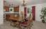 6942 Salmon River Hwy, Otis, OR 97368 - Dining room - View 1 (1280x850)
