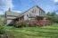 6942 Salmon River Hwy, Otis, OR 97368 - Exterior - View 4 (1280x850)