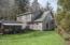 6942 Salmon River Hwy, Otis, OR 97368 - Exterior - View 5 (1280x850)
