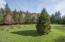 6942 Salmon River Hwy, Otis, OR 97368 - Grounds - View 1 (1280x850)