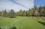 6942 Salmon River Hwy, Otis, OR 97368 - Grounds - View 2 (1280x850)
