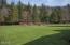 6942 Salmon River Hwy, Otis, OR 97368 - Grounds - View 3 (1280x850)