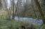 6942 Salmon River Hwy, Otis, OR 97368 - Grounds - View 4 (1280x850)