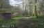 6942 Salmon River Hwy, Otis, OR 97368 - Grounds - View 5 (850x1280)