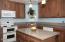 6942 Salmon River Hwy, Otis, OR 97368 - Kitchen - View 1 (1280x850)