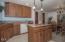 6942 Salmon River Hwy, Otis, OR 97368 - Kitchen - View 3 (1280x850)