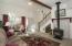 6942 Salmon River Hwy, Otis, OR 97368 - Living Room -  View 3 (1280x850)