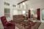 6942 Salmon River Hwy, Otis, OR 97368 - Living Room - View 2 (1280x850)