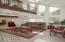 6942 Salmon River Hwy, Otis, OR 97368 - Living Room - View 4 (850x1280)