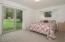 6942 Salmon River Hwy, Otis, OR 97368 - Master Bedroom - View 1 (1280x850)
