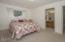 6942 Salmon River Hwy, Otis, OR 97368 - Master Bedroom - View 2 (1280x850)