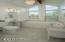 6942 Salmon River Hwy, Otis, OR 97368 - Upstairs Bath - View 1 (850x1280)