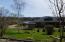 4660 NE H Ave, Neotsu, OR 97364 - Lake view