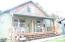 4515 S Schooner Creek Rd, Lincoln City, OR 97367 - DSCN1283