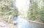 4515 S Schooner Creek Rd, Lincoln City, OR 97367 - DSCN1285