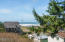 1961 NE 56th Dr., Lincoln City, OR 97367 - View from Upper Level