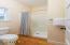 1961 NE 56th Dr., Lincoln City, OR 97367 - Master Suite Bathroom