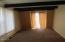 1020 2nd St, Tillamook, OR 97141 - Living area