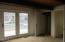 1020 2nd St, Tillamook, OR 97141 - Bedroom