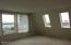1020 2nd St, Tillamook, OR 97141 - Bedroom 2