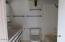 1020 2nd St, Tillamook, OR 97141 - Bathroom 2