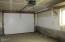 1020 2nd St, Tillamook, OR 97141 - Garage