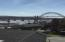 1221 SW Harbor Way, Newport, OR 97365 - view