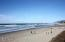 171 SW Hwy 101, 304, Lincoln City, OR 97367 - Beach