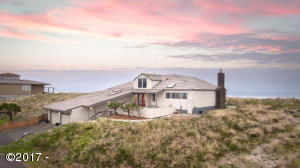 363 Salishan Dr, Gleneden Beach, OR 97388