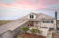 363 Salishan Dr, Gleneden Beach, OR 97388 - DJI_0010