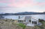 363 Salishan Dr, Gleneden Beach, OR 97388 - DJI_0031