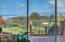 5 Ridge Crest Ln, Gleneden Beach, OR 97388 - 04-IMG_1542_3_4-Edit-8 (2)