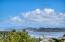 5 Ridge Crest Ln, Gleneden Beach, OR 97388 - 05-IMG_1494_5_6-Edit-1 (2)