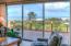 5 Ridge Crest Ln, Gleneden Beach, OR 97388 - 07-IMG_1536_7_8-Edit-7 (2)