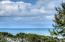 5 Ridge Crest Ln, Gleneden Beach, OR 97388 - 09-IMG_1482_3_4-Edit-5 (2)