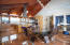 363 Salishan Dr, Gleneden Beach, OR 97388 - winner